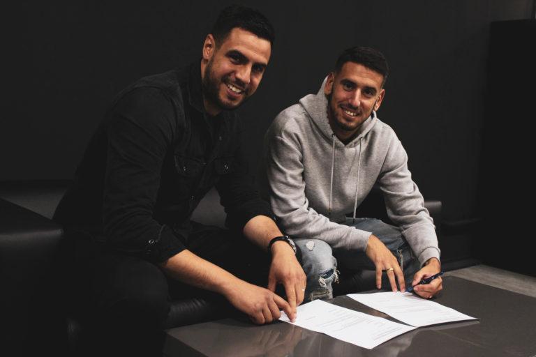 National 3 : Si Mohammed s'engage avec le Stade Poitevin FC