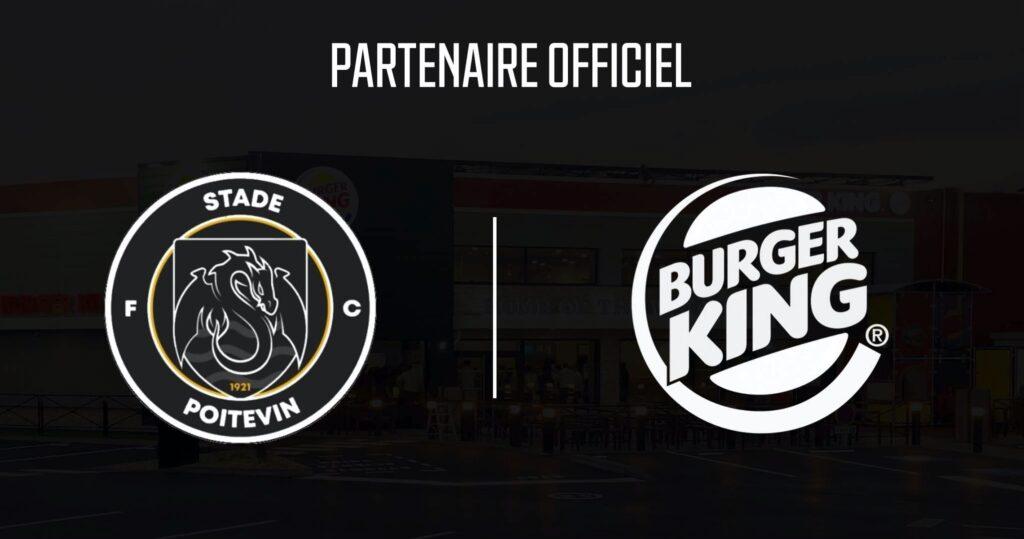 stadepoitevinfc-partenaire-burger-king-officiel