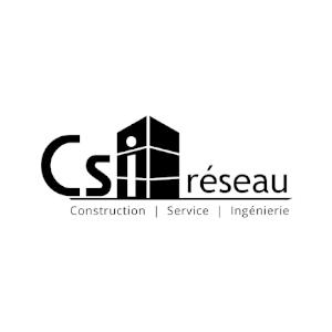 CSI Réseau