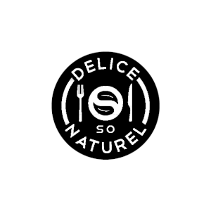 Délice So Naturel
