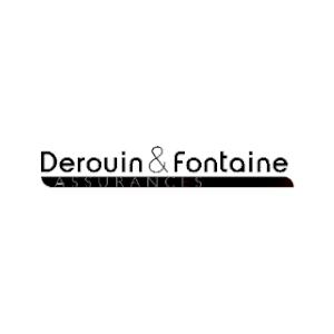 Derouin Fontaine