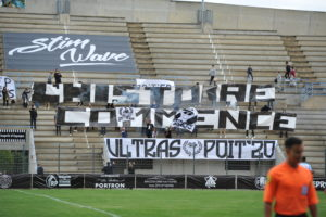 STADE-POITEVIN-groupe-de-supporters