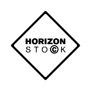 Horizon Stock