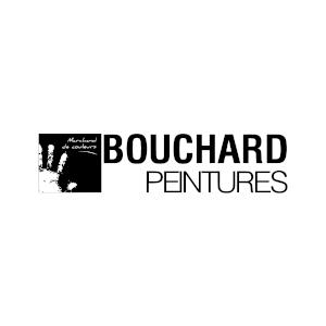 Bouchard Peintures