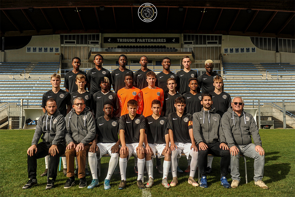 Equipe-photo-U17