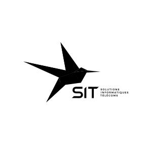 SP-partenaires-club-41