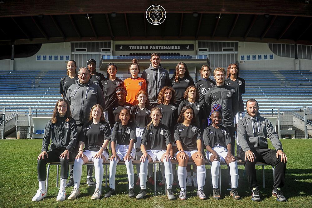 Equipe-photo-U15F
