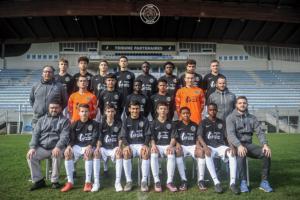 Equipe-photo-U16
