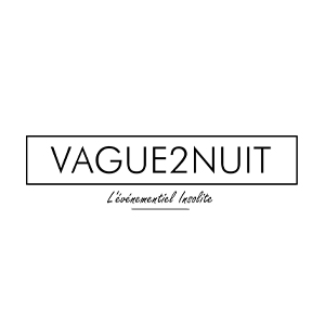 Vague 2 nuit