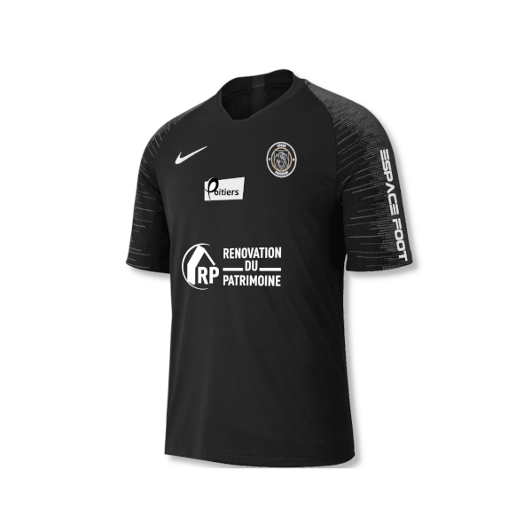 STADE-POITEVIN-maillot-boutique