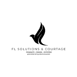 FL SOLUTIONS & COURTAGE