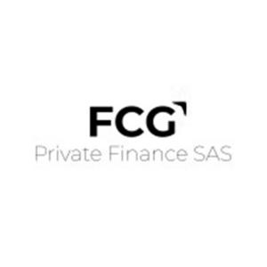 stadepoitevinfc-FCG-partenaire