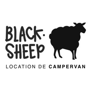 stadepoitevinfc-black-sheep-partenaire