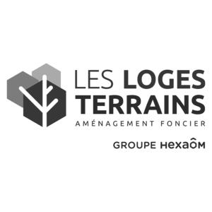 stadepoitevinfc-loges-terrains-partenaire