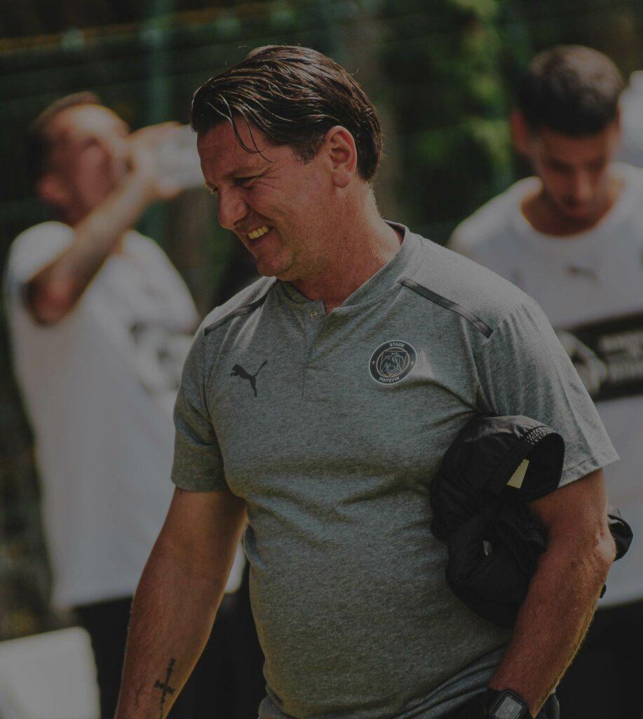 Stadepoitevinfc-coach