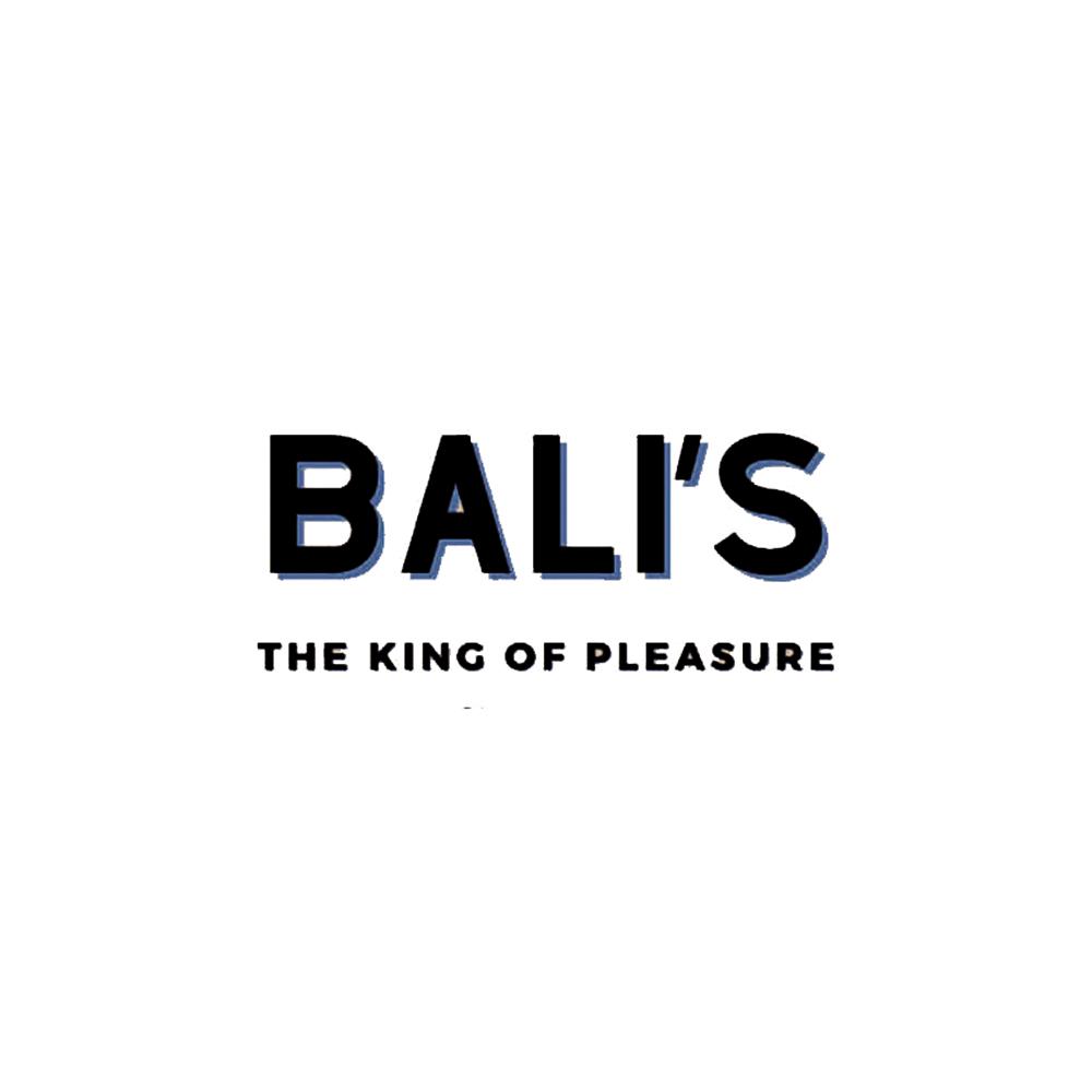 Bali's
