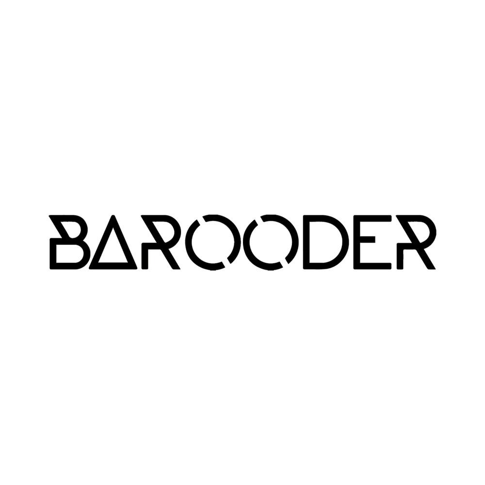 Barooder