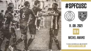 STADEPOITEVINFC-billeterie-match-3