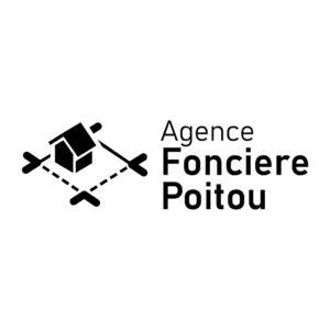 Angence Foncière Poitou