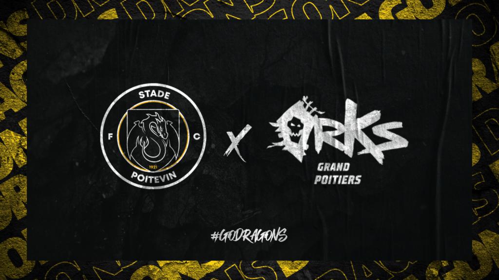 orks x spfc