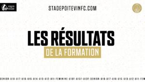 stadepoitevinfc-résultats-formation