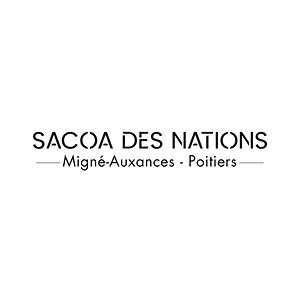 Sacoa Des Nations