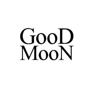stadepoitevinfc-good mo