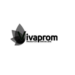 stadepoitevinfc-vivaprom