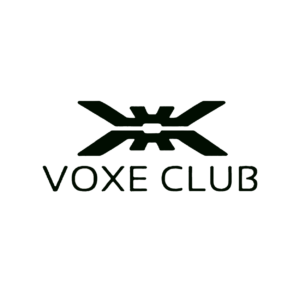stadepoitevinfc-voxe-club