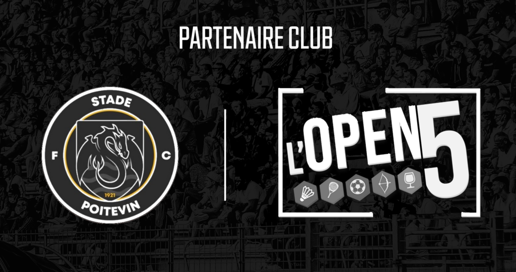 stadepoitevinfc-partenaire-open 5