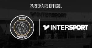 stadepoitevinfc-partenaire-intersport
