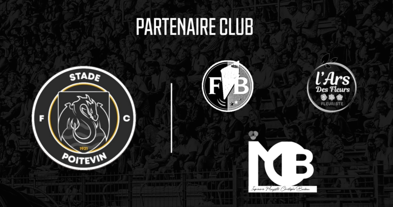 Partenaires «club»
