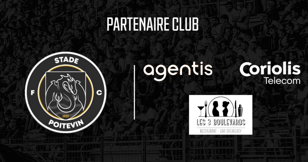 stadepoitevinfc-partenaire-club