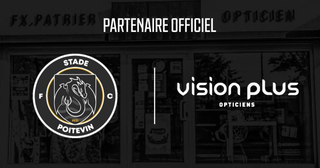 stadepoitevinfc-partenaire-vision-plus